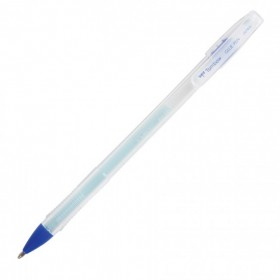 Pegamento Glue pen
