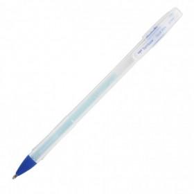 Pegamento Glue pen