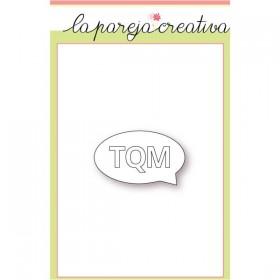 Troquel TQM