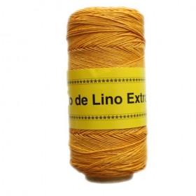 Lino Encerado Amarillo