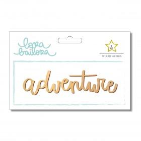 Maderita Adventure