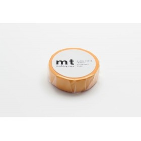 Washi Tape MT himawari