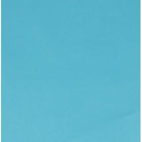 Falso Cuero Azul