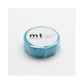 Washi Tape MT mizu
