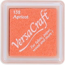 Tinta mini versacraft apricot