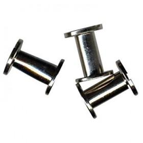 Tornillos de encuadernación 10mm