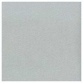 Tela encuadernación gris perla