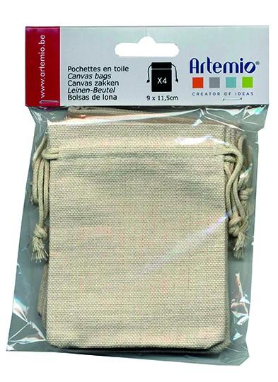 32d0f1b660a5 https   www.atentamentepapeleria.com papeleria 2-rotulador ...
