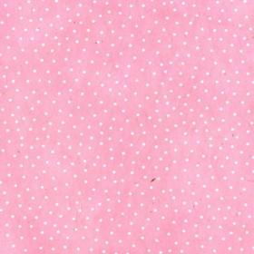 Semillas rosa