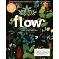 Flow 29