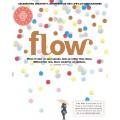 Flow 31
