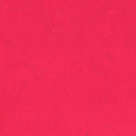 Lokta rojo china