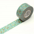 Washi tape MT for Pack Field