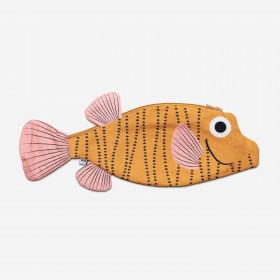Estuche Boxfish