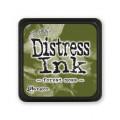 Tinta mini distress forest moss