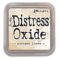 Tinta distress oxide antique linen