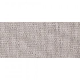 Lino para encuadernar gris claro