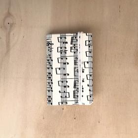 Portamascarilla de bolsillo