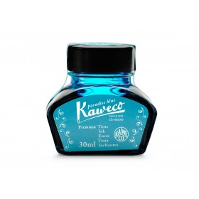 Tintero 30ml Paradise Blue
