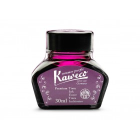 Tintero 30ml Summer Purple