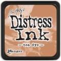 Tinta Mini distress Tea Dye