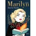 Marilyn. Una biografía