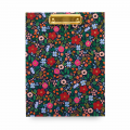 Clipfolio Wild Rose